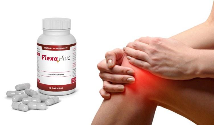 Cât costă Flexa Plus Optima? Cum să comandați de pe site-ul producătorului?