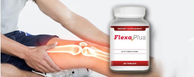 Ce Comentarii are Flexa Plus Optima pe forum?