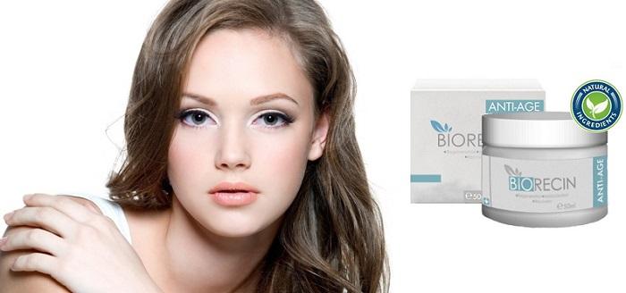 Citește comentarii pe forum despre Biorecin.