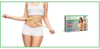 FitMAX3 - pret, efecte, oferta, comanda, compozitie