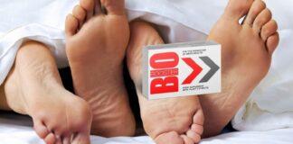 BioBooster - promovare, oferta, comanda, opinii, pret