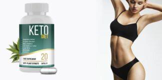 Keto Diet - efecte, farmacie, operație, ofertă, comandă