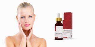Dermolios - comanda, compozitie, pret, efecte, oferta