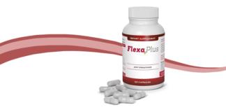 Flexa Plus Optima - preț, promoții, recenzii pe forum unde să cumpărați? În farmacie sau pe site-ul producătorului?