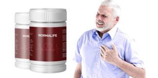 Normalife - farmacie, compoziție, recenzii, unde să cumpărați, forum