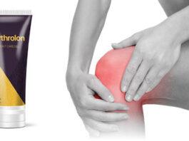 Arthrolon - pentru ameliorarea durerii articulare, funcționează cu adevărat? Recenzii, opinii și unde să cumpărați