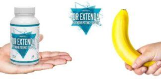 Dr Extenda - acțiune, recenzii, efecte, preț, compoziție. Cum să comandați de pe site-ul producătorului?