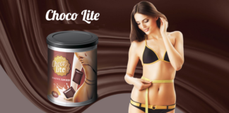 Choco Lite - pret, efecte, oferta, comanda, compozitie