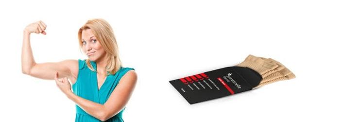Care este Somasnelle Sleeve pretul? Puteți cumpăra la farmacie?