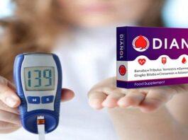 Dianol - preț, compoziție, efect, recenzii, unde să cumpărați? În farmacie sau pe site-ul producătorului?