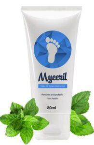Ce-i asta Myceril? Acțiune și efecte secundare.